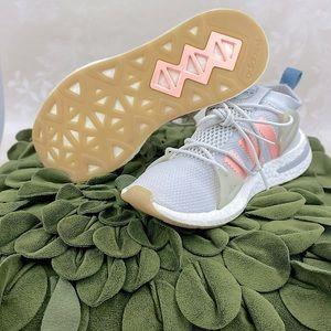 Adidas 3 Streifen Die Market Mit Den